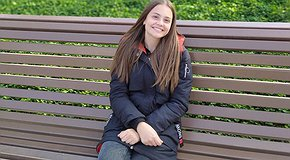 Врятуйте сердечко Анни Кіляровой