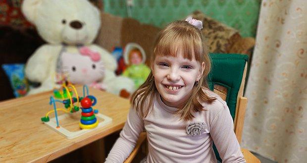 Інвалідність – не привід зупинити життя. 3