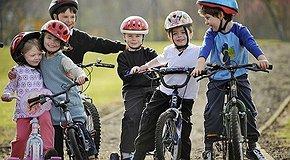 Спорт для всех – здоровье для каждого
