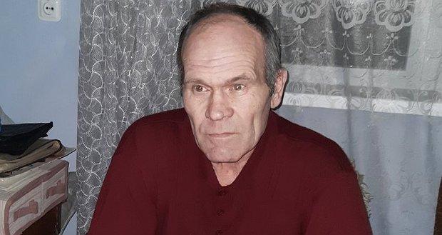 Юрію Вікторовичу потрібна допомога ліками