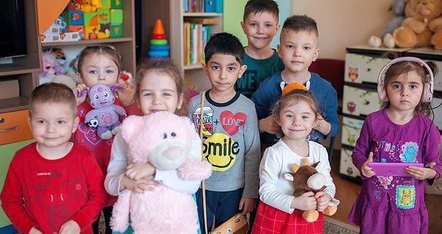 Допоможи дітям-сиротам