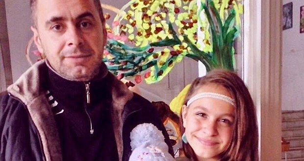 Збираємо на протез Сергію – захиснику України