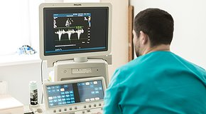 Допоможемо медикам рятувати дитячі серця!