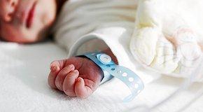 The maternity hospital needs new equipment!