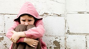 Діти голодні під час Covid-19. 5