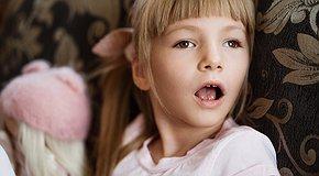 Маленька Поліна мріє танцювати. 8