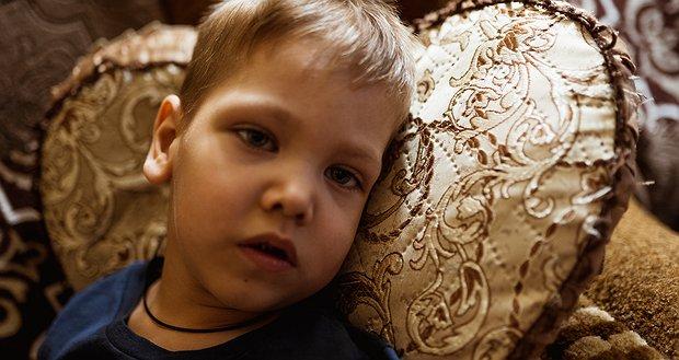 Ярослав – надія мами Віри. 3