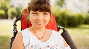 Епілепсія – не вирок! 7