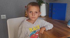 Ярославчик: не допустити загострення хвороби