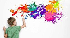 Емоція кольору